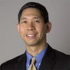 Francis H. Shen
