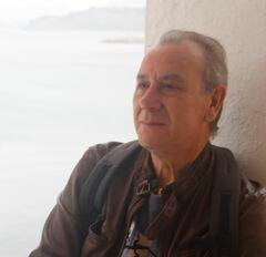 Francisco Soto del Arco