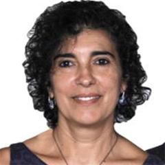 Amaia Hervás