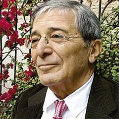 Manuel Valdés Miyar