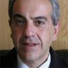 Juan Carlos Sánchez Álvarez