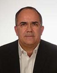 Carlos Morillas Ariño