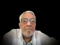Alfons Moret Serralta