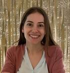 Anna Llens Pagès