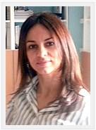 Virginia Serrano Gómez