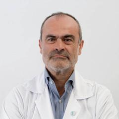 Jesús Corres González