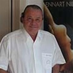 Javier Nadal Pereña