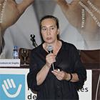 Isabel Salvat Salvat