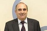 Edelmiro Menéndez Torre