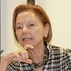 Raquel Barrio Castellanos