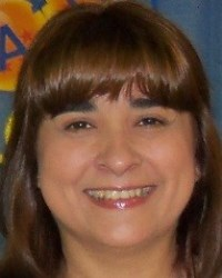 Viviana Navarro