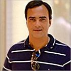 Jorge Cialzeta