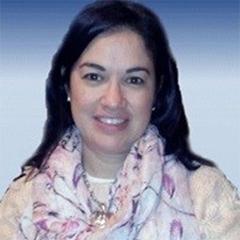 Karina Maidana