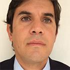 José Martín Saadi