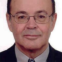 Fermín Sánchez de Medina Contreras