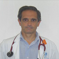 Gonzalo García de Casasola Sánchez