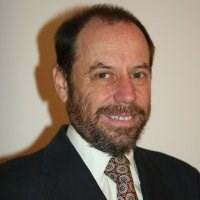 Edgardo José Jares