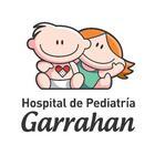 Hospital de Pediatría S.A.M.I.C. Prof. Dr. Juan P. Garrahan