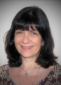Lidia Fraquelli