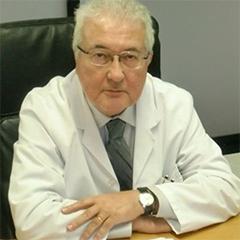 Juan Carlos Duró Pujol