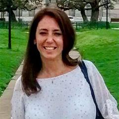 Marcela Waisman Campos