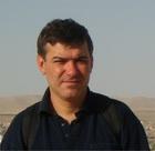 Claudio Castaños
