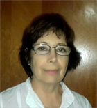 Mirta Susana Rodríguez