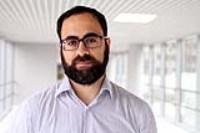 Antonio Javier Cartón Sánchez