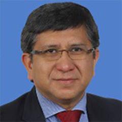 Ernesto Guerra Farfán
