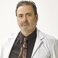 Francisco M. Sánchez-Martín