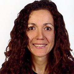 Beatriz Antona Peñalba