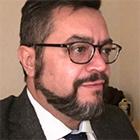 Jorge Vivé