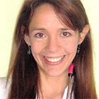 Mariana Bendersky