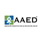 AAED (Asociación Argentina para el Estudio del Dolor)