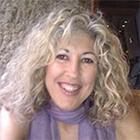 Isabel María Alguacil Diego