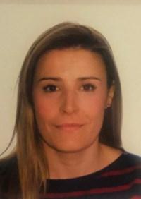 Carolina Prados Cabiedas