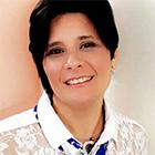 Mariela V. González