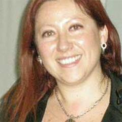 Rose Mari Soria