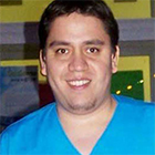 Cristian Inzunza