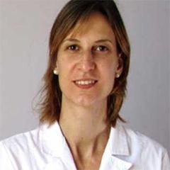 Celeste Kolman