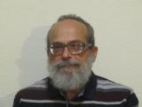 Manuel Herrera Carranza