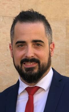 Sergio Galarreta Aperte
