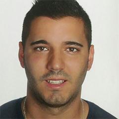Carlos Martín Gracia
