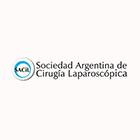 Sociedad Argentina de Cirugía Laparoscópica