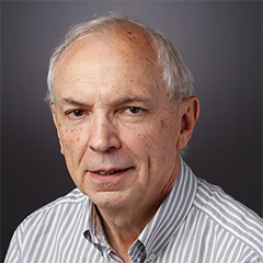 Eduardo Schnitzler