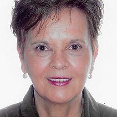 María Lourdes Macias Merlo