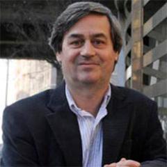 Luis Carlos Álvaro González