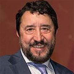 José Manuel Solla Camino