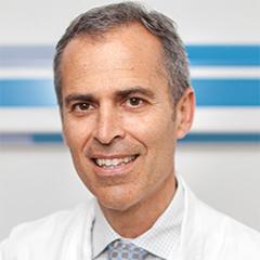 Juan Cosín Sales