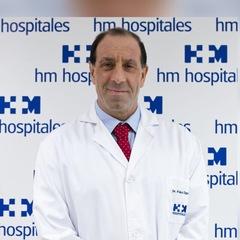 Manuel Fernández Domínguez